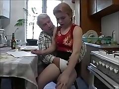 Cumshot xxx videos - beautiful nude girls