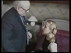 Vecchi e Giovani video di sesso - ragazze nude figa