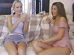 Lesbian do porn tube - perfeito teen porn