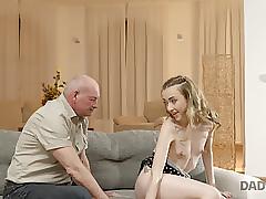 Милі порно ролики - молоді підлітки порно