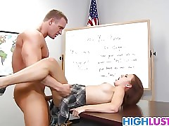 School girl porn tube - free young porn